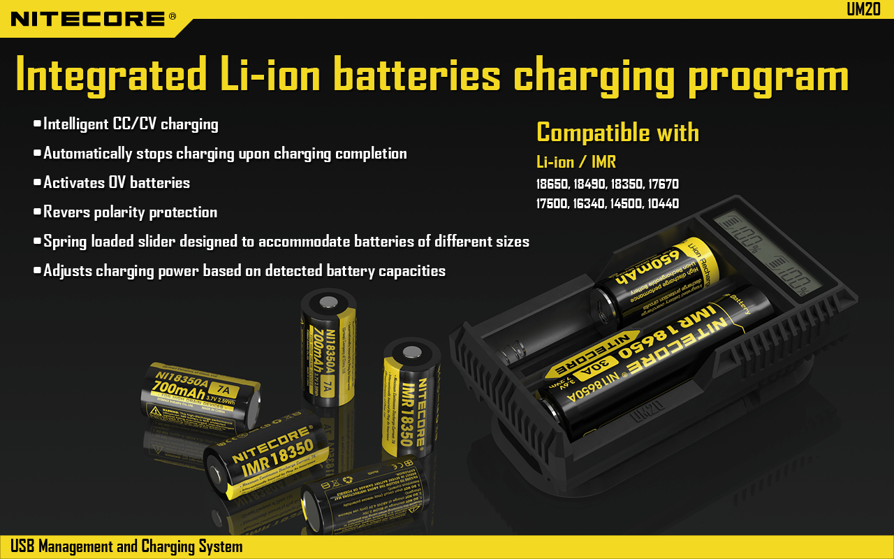 Um20 Charger Batre Vapor 2 Slot Non Kabel French Vape Expert Recently Does A Hands On Review About The Um10 And Chargers That Can Recharge Batteries In Addition To Phone Or Box Thanks